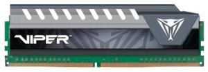 Оперативная память Patriot Viper PVE48G266C6GY 8 Гб DDR4