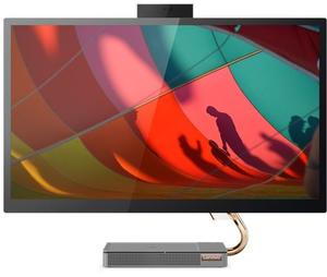 """Моноблок 27"""" Lenovo IdeaCentre 5 27IMB05 (F0FA002GRK)"""