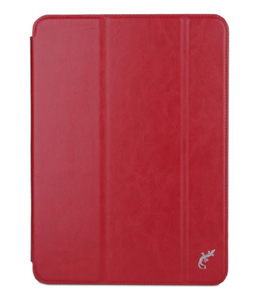 Чехол G-Case Slim Premium для Apple iPad Pro 11 (2020), красный
