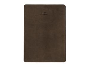 "Чехол Stoneguard 511 13"" коричневый"
