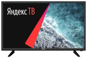 "Телевизор BBK 32LEX-7289/TS2C 32"" (81 см) черный"