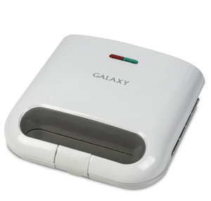 Сэндвич- тостер Galaxy GL 2962 (6шт) 800 Вт