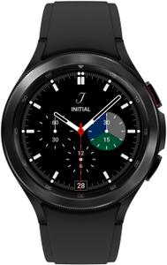 Смарт-часы Samsung Galaxy Watch4 Classic 46мм черный