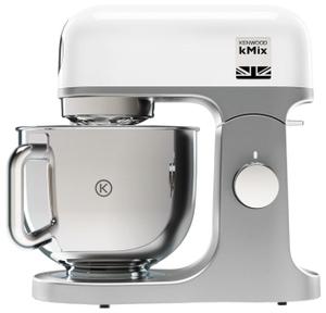 Кухонная машина Kenwood KMX750.WH