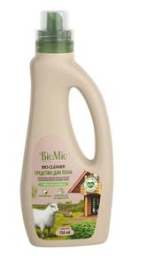 Средство концентированное для мытья полов Мелисса BIO-FLOOR CLEANER 750мл BioMio