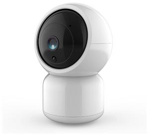 Камера видеонаблюдения HIPER IoT Cam M4