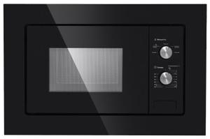 Микроволновая печь встраиваемая MAUNFELD MBMO.20.1PGB