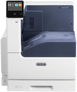 Принтер светодиодный Xerox Versalink C7000N [C7000V_N]