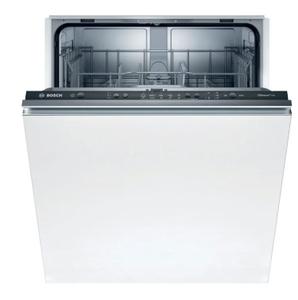 Встраиваемая посудомоечная машина Bosch SMV25DX01R