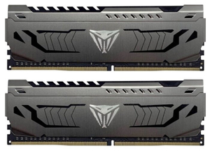Оперативная память Patriot [PVS464G360C8K] 64 Гб DDR4