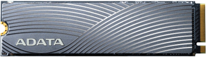 Накопитель SSD ADATA [ASWORDFISH-1T-C] 1000 ГБ