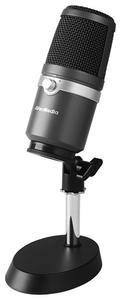 Микрофон AVerMedia AM 310