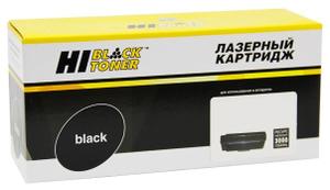 Картридж Hi-Black HB-CF226A/CRG-052