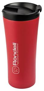 Термокружка Rondell RDS-230 (0,5 л)