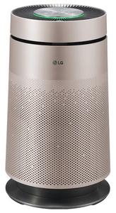 Воздухоочиститель LG AS60GDPV0