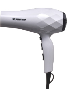 Фен StarWind SHT6101