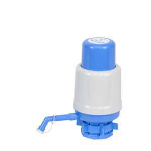 Помпа механическая для воды SMixx STANDARD Плюс с краном