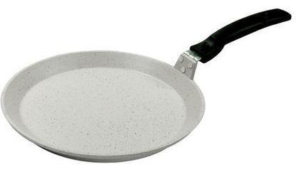Сковорода блинная Кукмара 200мм АП