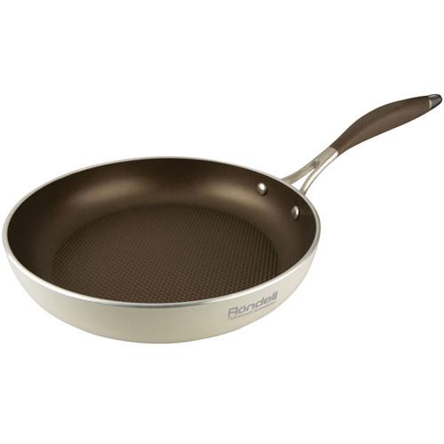 "Сковорода 24 см./без.крышки ""Latte"""