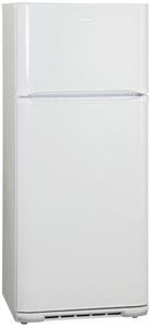 Холодильник Бирюса Б-136 белый