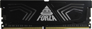 Оперативная память Neo Forza [NMUD416E82-3600DB11] 16 Гб DDR4