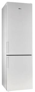 Холодильник Stinol STN 200 белый