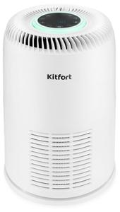 Воздухоочиститель Kitfort КТ-2812