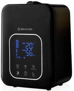 Увлажнитель воздуха BRAYER BR 4703