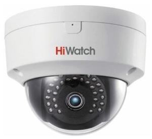 Камера видеонаблюдения HiWatch DS-I452 (6 MM)