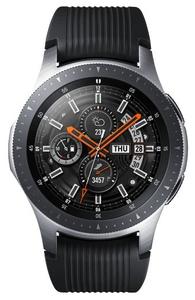 """Смарт-часы Samsung Galaxy Watch 1.3"""" черный"""