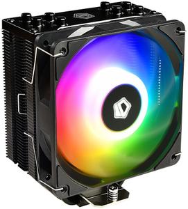 Кулер для процессора ID-Cooling [ID-CPU-SE-224-XT-ARGB]