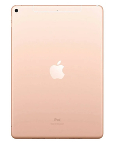 Планшет Apple iPad mini (2019) MUQY2RU/A 7,9