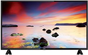 """Телевизор BBK 42LEM-1043/FTS2C 42"""" (107 см) черный"""
