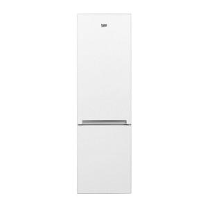 Холодильник Beko RCNK310KC0W белый