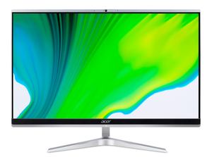 "Моноблок 23.8"" Acer Aspire C24-1650 (DQ.BFTER.008)"
