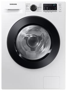 Стиральная машина Samsung WD70T4047CE/LP белый
