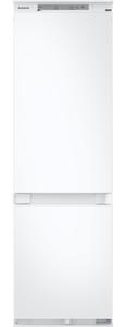 Встраиваемый холодильник Samsung BRB266050WW
