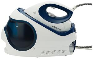 Парогенератор Polaris PSS 7530K