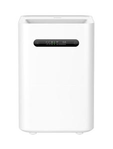 Увлажнитель воздуха Xiaomi Smartmi Pure Humidifier 2 [CJXJSQ04ZM]