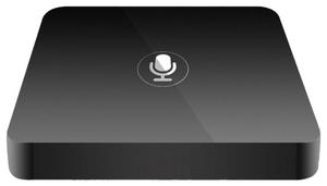 Медиаплеер IINVIN W6 2G/16Gb