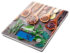 Весы кухонные Redmond RS-7361