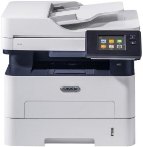 МФУ лазерный Xerox B215