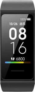 Фитнес-браслет Xiaomi Mi Band 4С черный