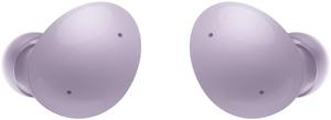Беспроводные TWS-наушники Samsung Galaxy Buds 2 фиолетовый