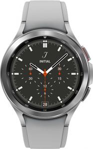 Смарт-часы Samsung Galaxy Watch 4 Classic 46мм серый