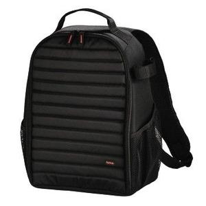 Рюкзак для зеркальной фотокамеры Hama Syscase 170 черный