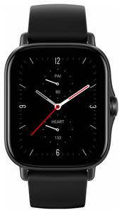 Смарт-часы Amazfit A2021 (GTS 2e) черный