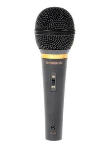 Микрофон Thomson M152