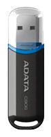 Флэш-накопитель ADATA Classic C906 <AC906-32G-RWH> 32 Гб