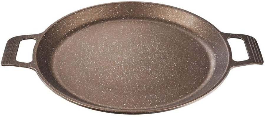 Сковорода Zeidan 90194 32см